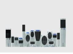 Air purifiers companies eyes doubling sales post Diwali