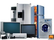 Pent-up GST demand expected to boost Diwali sales of consumer durables