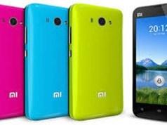 Xiaomi, Samsung now rule half of Indian smartphone market
