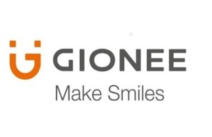 Gionee eyes spot in top 5 smartphone tally in India by March
