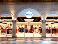 Max Fashion aims to be Rs 5,000-crore brand in three years
