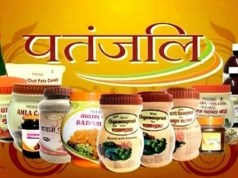 Patanjali to set up food park in Telangana
