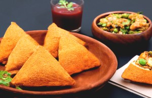 Samosa Singh to expand retail presence; open 7th outlet in Bengaluru