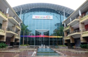 Viviana Mall becomes first mall to bag ICSC award, 5th time in a row
