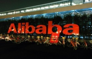 Alibaba Group, Auchan Retail and Ruentex form new retail strategic alliance