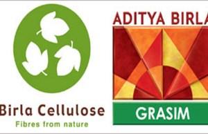 Birla Cellulose to open 'design studio' in New York