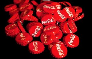 Coca-Cola India to focus on strategic portfolio expansion by entering the Beverage Plus category