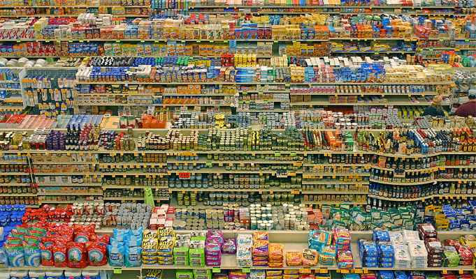 GST Council's decision to reduce tax rates to push up sale of consumer products: Experts