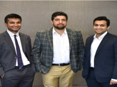 The promoters of Donear Group acquire OCM Woolen Mills