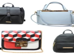 Brandzstorm India Marketing launches ELLE handbags collection in India
