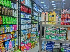 Rural FMCG market to reach US $220 bn by 2025: Study