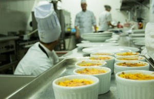 India's food processing sector may attract US $33 billion by 2024: Study