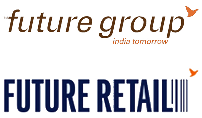 Future Retail's profit zooms 108 percent