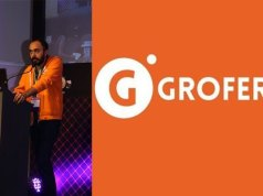 Grofers denies merger discussions with BigBasket