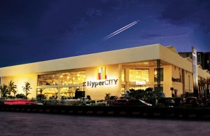 Shoppers Stop shareholders approve Hypercity's sale to Future Retail
