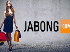 Jabong forays into the toys segment with the launch of Hamleys