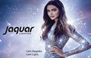 Jaquar eyes to make lighting Rs 1,000 cr biz in 2-3 yrs
