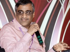 Online retail sector has a threat from physical retail models: Kishore Biyani
