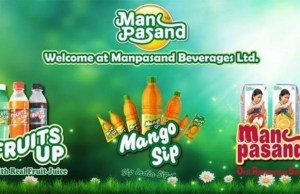Manpasand Beverages net profit up 63.80 pc at Rs. 8.86 crore in Q2 FY 2017-18