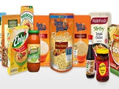 Mars Food completes acquisition of Preferred Brands International