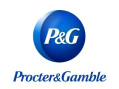 P&G Q1 profit up 11 pc at Rs 115.56 crore