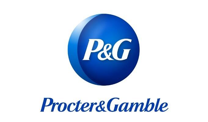 P&G Q1 profit up 11 pc at Rs 115.56 crore