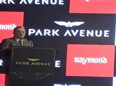 Raymond FMCG business to expand with 'One Park Avenue'