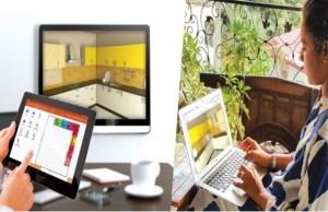 HomeLane acquires Capricoast for Rs 90 crore