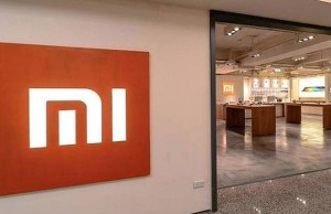 Xiaomi expects 30 pc sales to come via offline by year-end