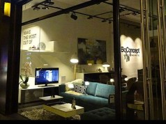 Denmark's BoConcept to expand retail presence; eyes expansion in smaller cities