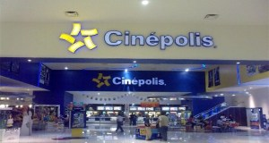 Cinépolis to take total screen count to 400 by end of 2018