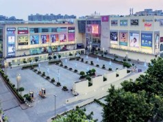 Nexus Malls: The flagbearers of the Indian mall renaissance
