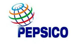PepsiCo rejigs top deck, Mike Spanos to head Asia operations