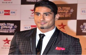 Bollywood actor Prateik Babbar opens restaurant in GoaBollywood actor Prateik Babbar opens restaurant in Goa