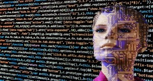 Businesses start feeling impact of automation, artificial intelligence