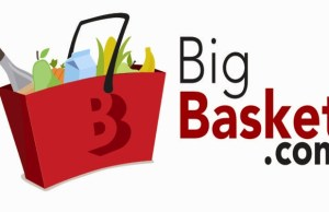 Alibaba gets CCI approval to invest in India's BigBasket