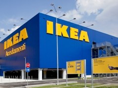 IKEA top brass meets Prabhu as company looks to ramp up presence in India