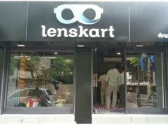 Lenskart to open 900 stores in two years; targets Rs 600 crore revenue this fiscal