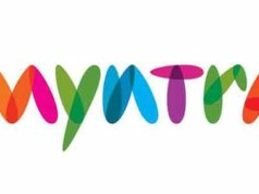 Myntra clocks Rs 5 crore within the first five minutes of the sale