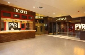 PVR eyes 21 4DX screens by 2019-end