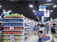 Ratnadeep Super Market eyes Rs 1,000 crore turnover by 2020