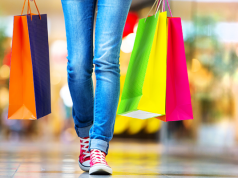 Retail 2018: Its' gonna be bigger & better