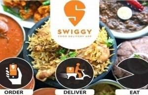 Swiggy acqui-hires Bengaluru based food startup 48East