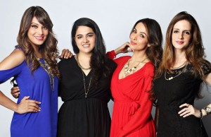 The Label Life raises Rs 20 crore from Kalpavriksh