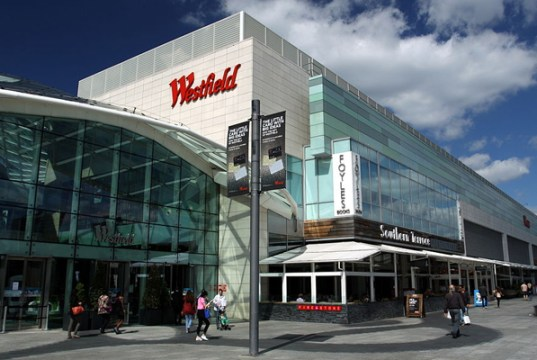 French property giant Unibaail-Rodamco buys Westfield malls for $24.7 billion