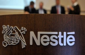 Nestle to cut 400 jobs in France in cost saving push