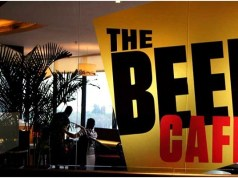 The Beer Café to introduce Bid Your Beer feature