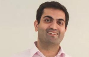 Varun Kapur, Executive Director, K Hospitality Corp