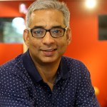 Furniture e-tailer Pepperfry expands its leadership team