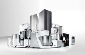 Bosch Household Appliances expands retail presence